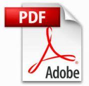 PDF kl
